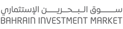 Bahrain Investment Market